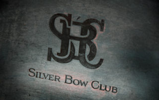 Silver Bow Club, Lodging in Divide, Montana