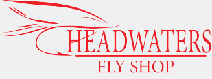 Headwaters Fly Shop