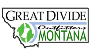 Great Divide Outfitters, Divide, Montana