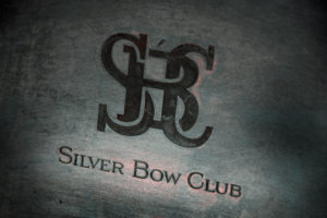 Luxury Montana Fishing Resort - The Silver Bow Club