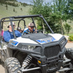 ATV-and-Quad-Tours-in-Montana SBC