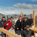 Corporate Retreats in Montana at the Silver Bow Club